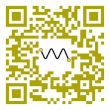 Trailer Kultur im Walgau QR Code